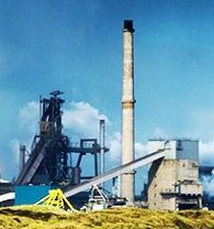 Sugar Mill Application